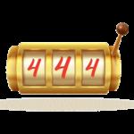 Logo Bonus4Casino.fr - Sélection de casino en ligne