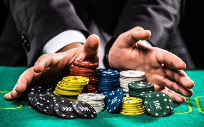 Pouvez-vous gagner de l'argent en jouant au poker ?