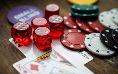 Comment jouer au poker comme un pro ?
