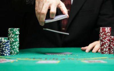 Cash Game ou SNG ?