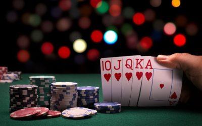 Les statistiques essentielles du poker que vous devez connaître