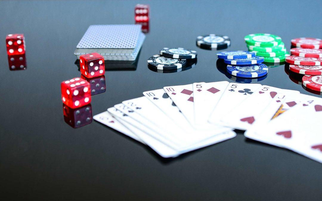 10 erreurs courantes de poker aux micro-limites