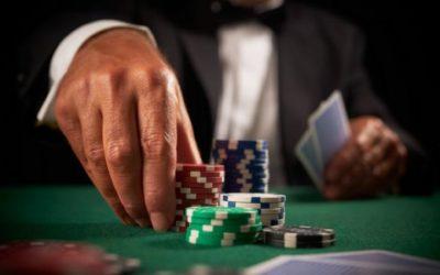 Trucs et astuces de poker en ligne pour les débutants