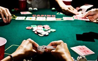 Conseils pour comprendre la position au poker