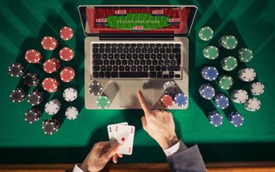5 façons de devenir un professionnel du poker en ligne