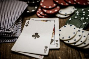 profit poker