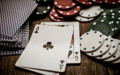 Comment améliorer les profits du poker