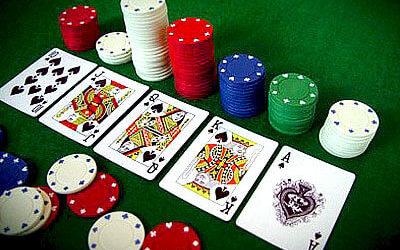 25 conseils stratégiques utiles au poker
